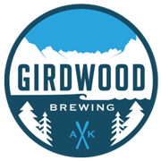Girdwood Brewing